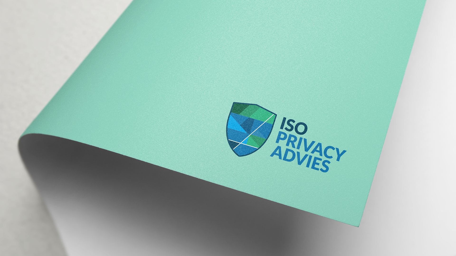 Iso_privacy_advies